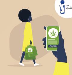 cannabis, drogue, addiction, danger, accessibilité, excès, sevrage