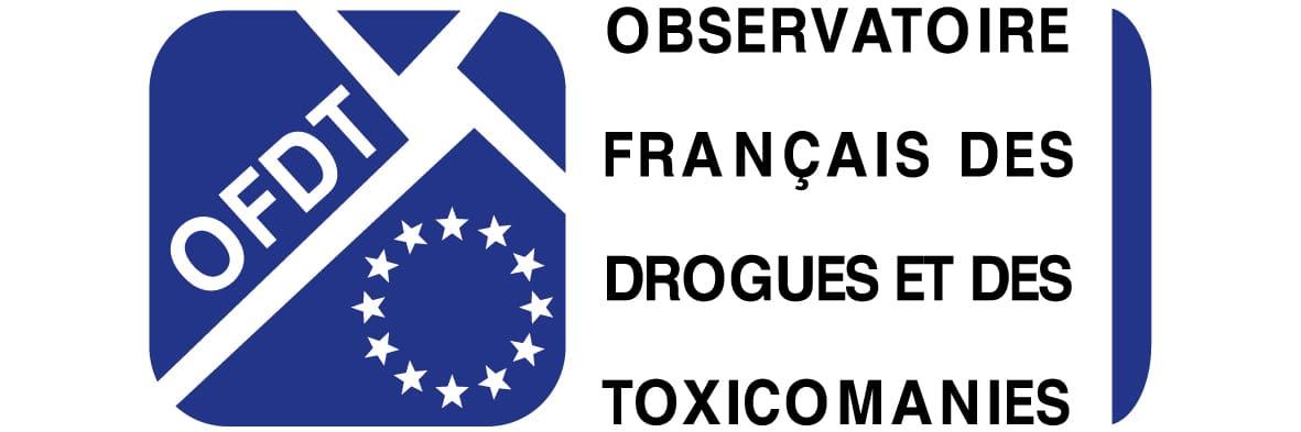 Observatoire Français des Drogues et des Toxicomanies