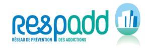 RESPADD - Résaux de Prévention des Addictions