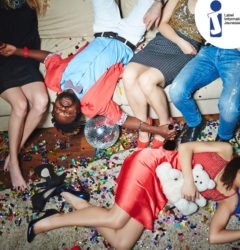 Alcool : limiter sa consommation pour éviter les risques