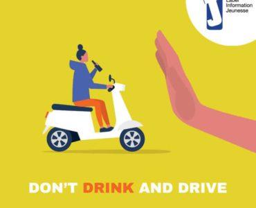 alcool, volant, risques, drogues, conséquences, test, récidive, sanction, volant