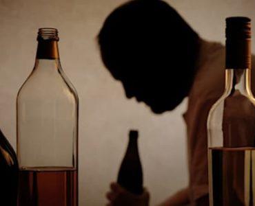 Alcool : des solutions contre la dépendance