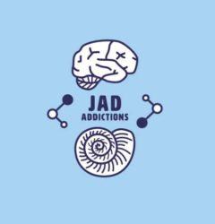 JAD Addictions : jeu de débats pour adolescents sur des questions science société