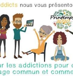 MOOC : Les addictions en 6 clés