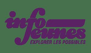 Infojeunes - Réseau Information Jeunesse