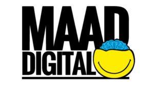 MAAD-DIGITAL