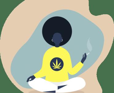Addictions, les solutions pour s'en sortir