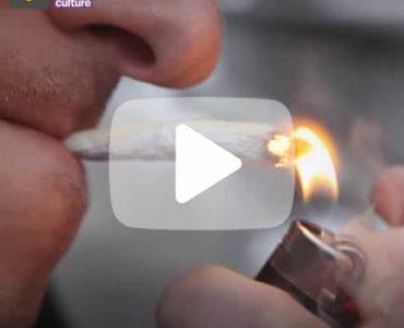 Le cannabis est-il dangereux pour la santé ?
