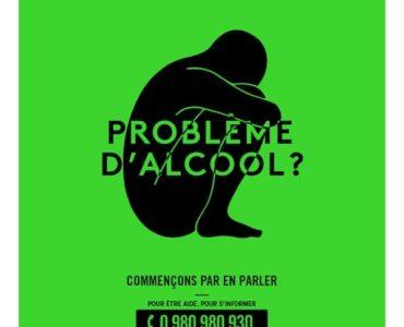 probleme-d-alcool