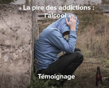 L'alcool, la pire des addcitions