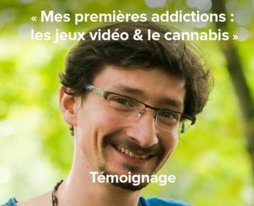 Mes-premieres-addictions-les-jeux-video-et-le-cannabis