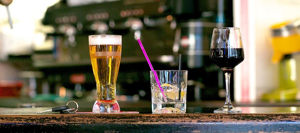 alcool-conduite