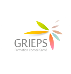Organisme Formation Grieps