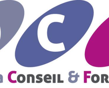 Logo-OCF