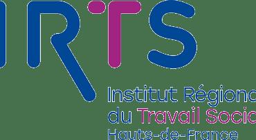 IRTS Institut Régional du Travail Social
