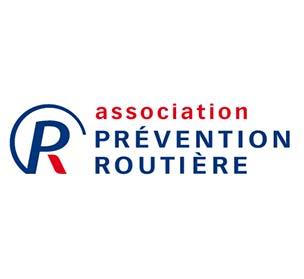 Association de Prévention Routière
