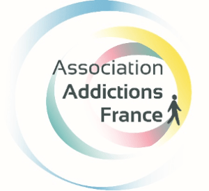 Association Addictions France