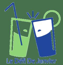 Défi de janvier dry january zéro alcool