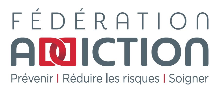 Federation Addiction