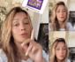 Chloë fait découvrir le programme à sa communauté Instagram